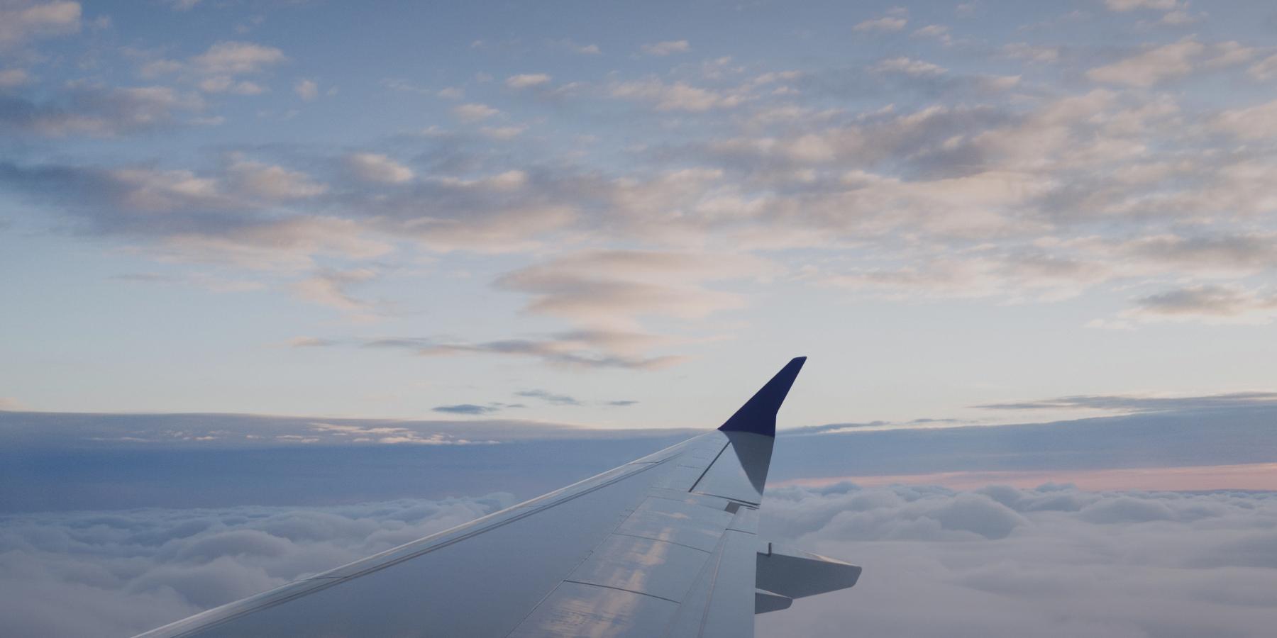 6b5ca57a7438d Mit einer Spende von 10.000 Euro hat Recaro Aircraft Seating die Kosten von  Deutschkursen für insgesamt sechs Asylbewerber übernommen. Zum Abschluss der  ...
